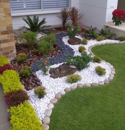 Landscape Gardening Services in India