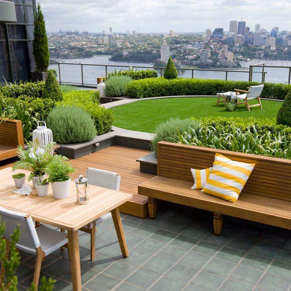 terrace-garden1_mini