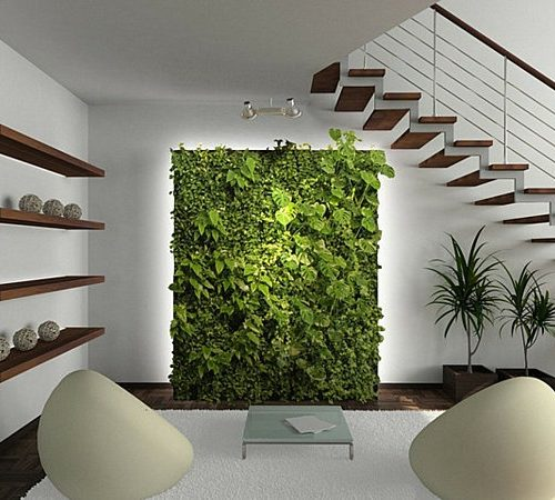 indoor-vertical-garden