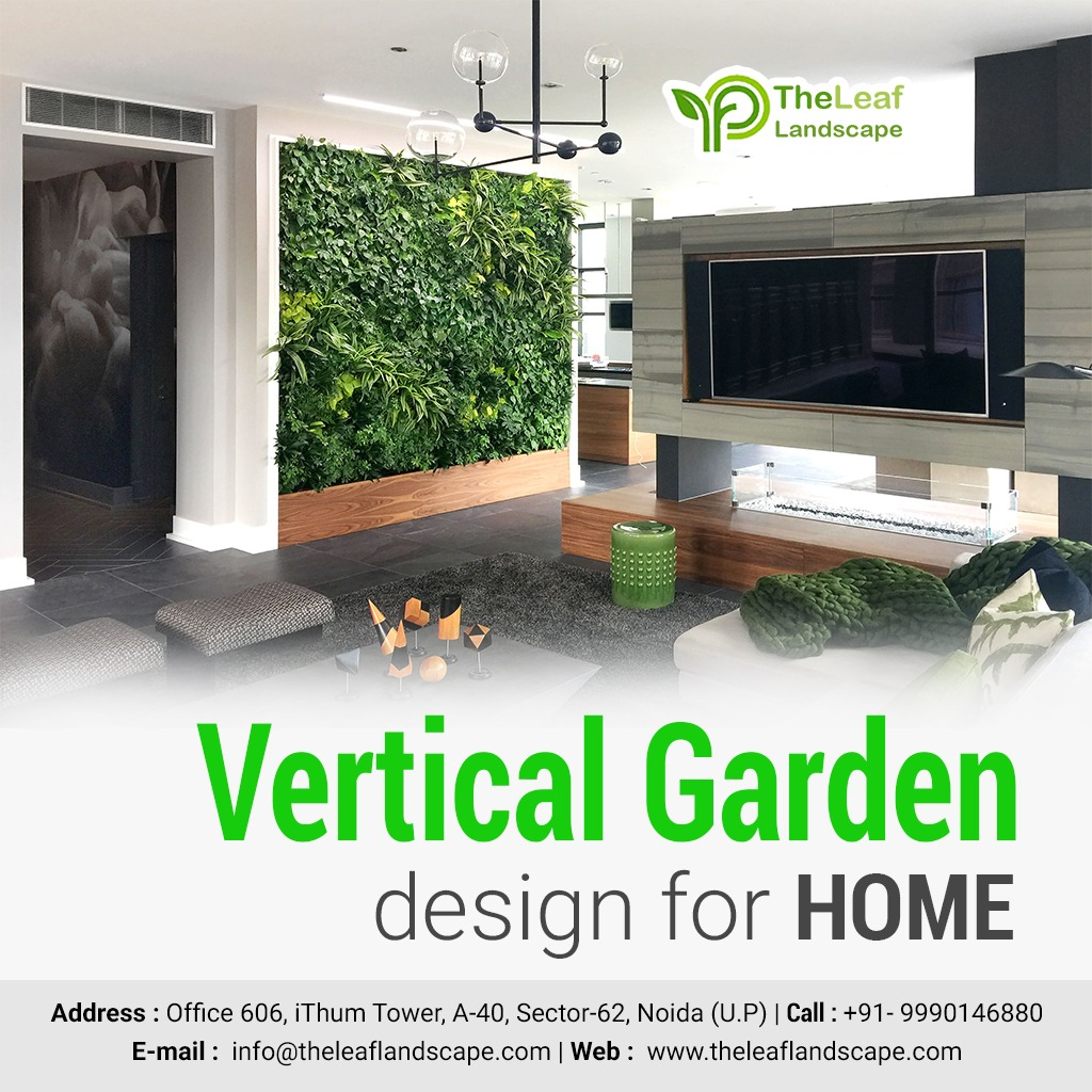 Vertical Garden Price
