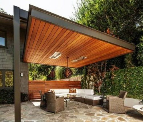 03-modern-pergola-built-to-one-of-the-houses-walls-with-a-living-room