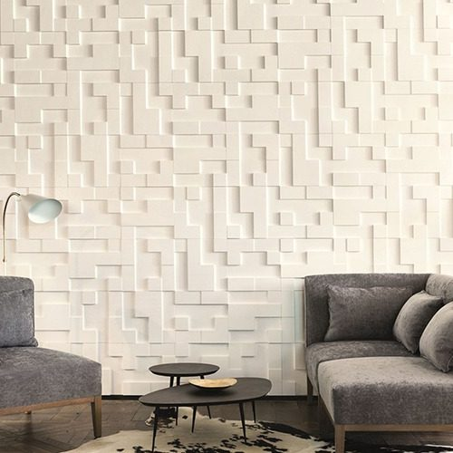 Decorative-Wall-Cladding-3.1516376458.2119
