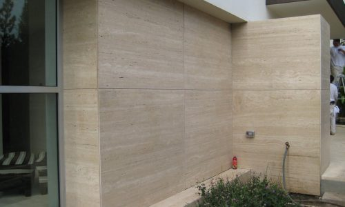travertine-for-wall-cladding