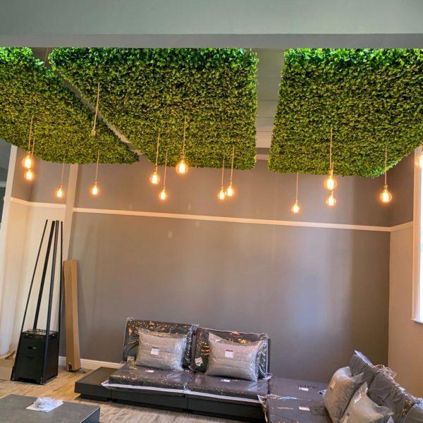 distinctive-green-walls-roof-ideas-01-600x600