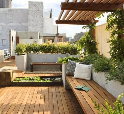 terrace-garden-500x500